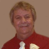 Michael  P.  O'Brien