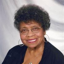 Mrs.  Gracie  Lou  Seward