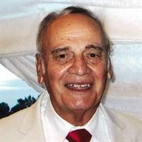 Frank Coppa