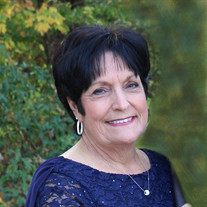 Kathy  L Schmitt