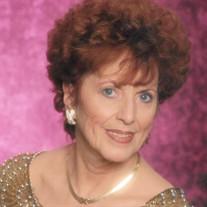 Phyllis Trongale