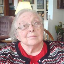 Marianne H. Reier