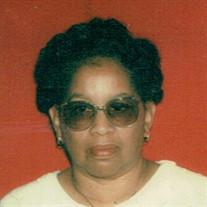 Selma L. Richardson