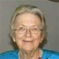 Patricia Alice Zimmerman
