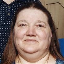 Teresa M  Nelson