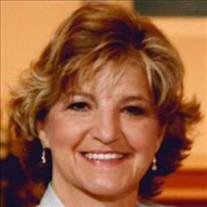 Jessie Glenda Shelley Hull