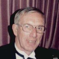 John P. VanGalen Jr.