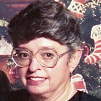 Pamela S Reinecke