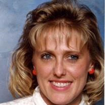 Dalma Susan Royal