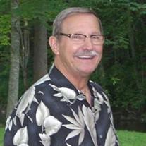 Noah Eugene Paitsel