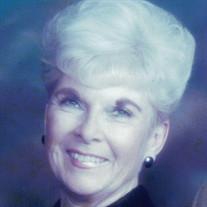 Kathleen Ellen  Daugherty