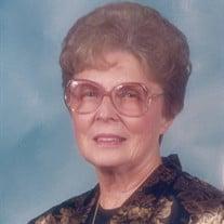 Mrs.  Betty L. Siefert