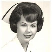 Carol M. Payne