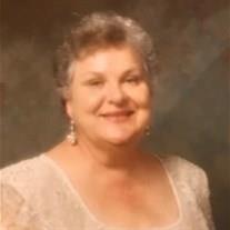 Diane F. Mazoway
