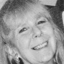 Gayle T. DiPillo (Shapiro)