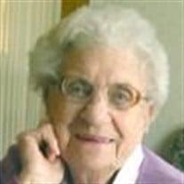 Dorothy A. Nealon