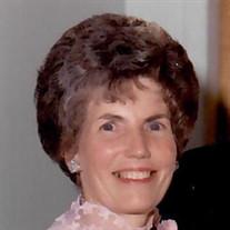 Verna Lois  Hughes
