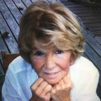 Marcia Devlin Ziemba