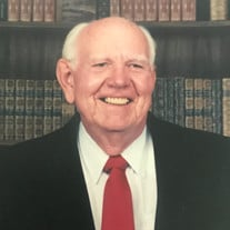 "James ""Jim"" L. Chappell"