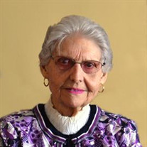 Joyce Elaine Brandriff