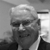 Dale  Jackson Orrick