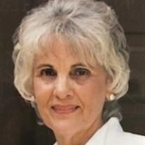 L. Kathleen Tardy