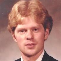 Jeffrey A Tubbs