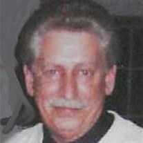 Donald Tulacro