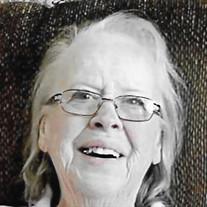 Janice McGowan