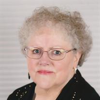 Fay Fenske