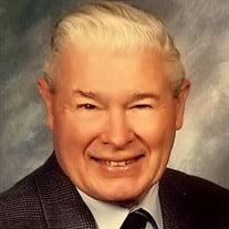 John  L. Fawcett