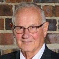 James R. Boggs