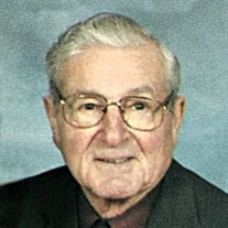 Samuel R. Martin