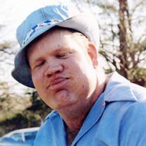 Clyde Eugene Colquitt