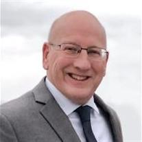 Mark Richard Megna
