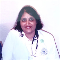 Prem Ramdev