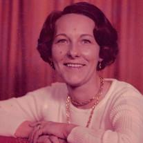 Linda  Sue  Samuels