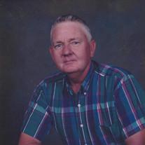 John B. McWhorter Jr.