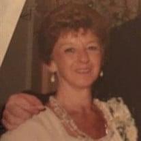 Eileen G. Bramble