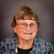 Beverly J. Nelson
