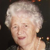 Helene Witzke