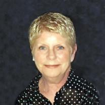 Dorothy A. Morlachetta