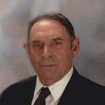 Ed VanHooft