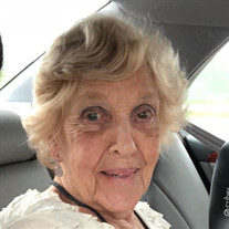 Rita J. Sabatino