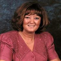 Carol LaJuan Moore