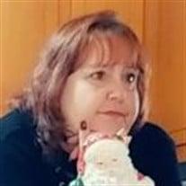 Ms. Rachel Ann Leonard-Orso