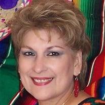 Elda M Rodriguez