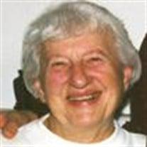 Ann M. Heiser