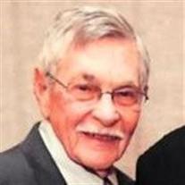 Stanley  Jersky