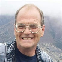 Mark William Jankowski